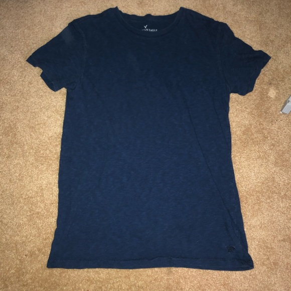 American Eagle Outfitters Other - Short sleeve American Eagle shirt